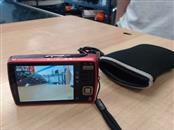 KODAK Digital Camera EASYSHARE M575